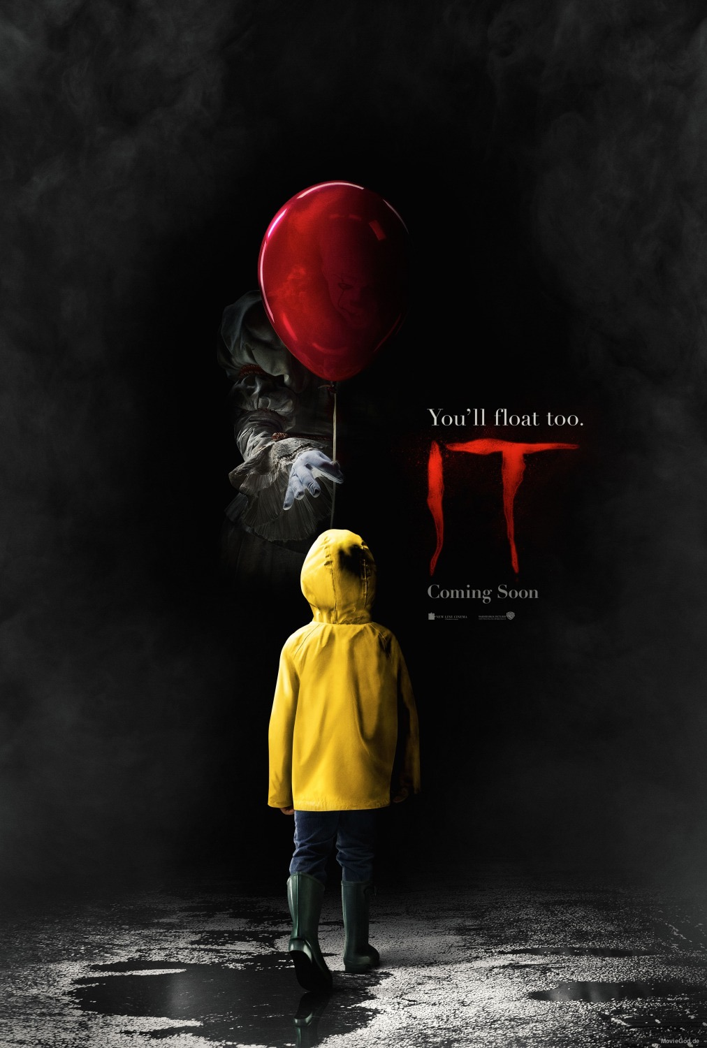 29032017_IT_trailer_poster