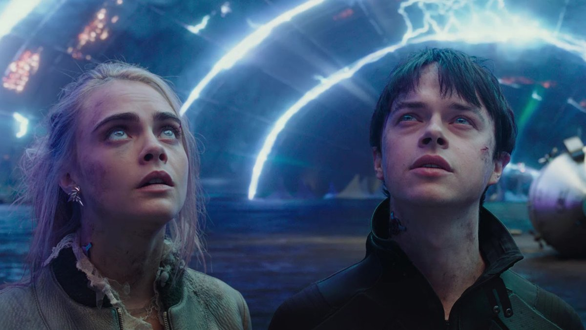 29032017_valerian_post_1