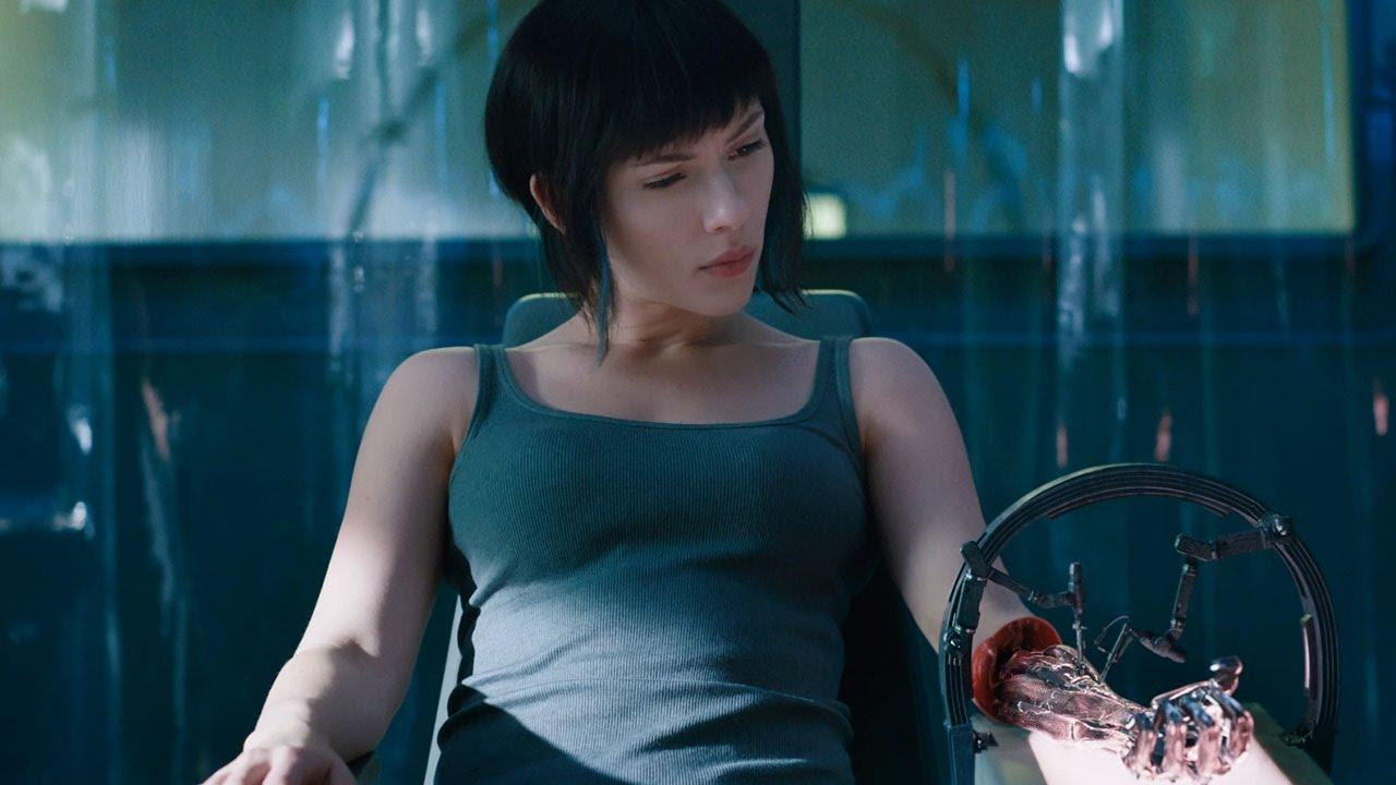 30032017_Ghost_in_the_Shell_post_1