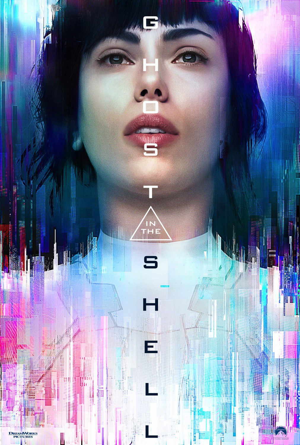 30032017_Ghost_in_the_Shell_poster