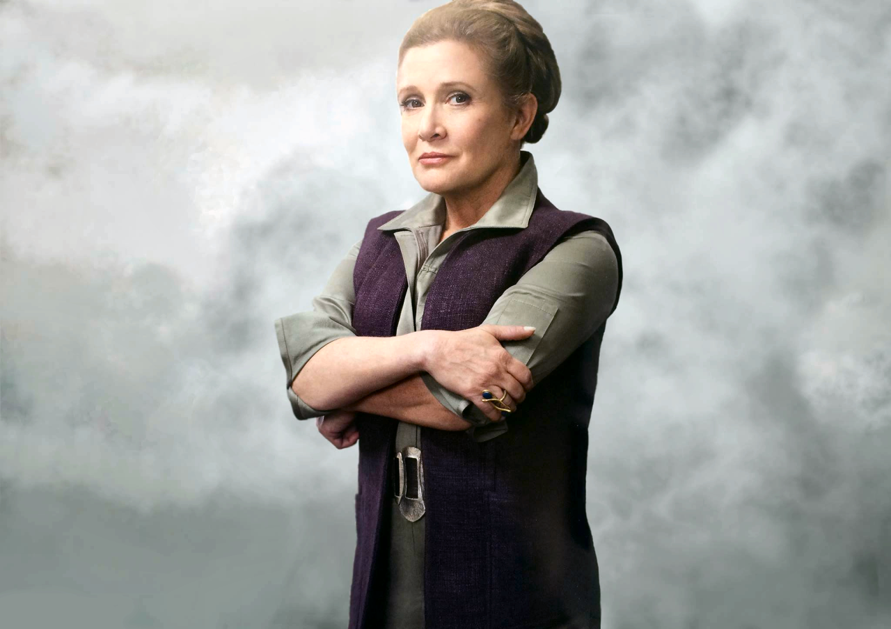 08042017_carrie_fisher