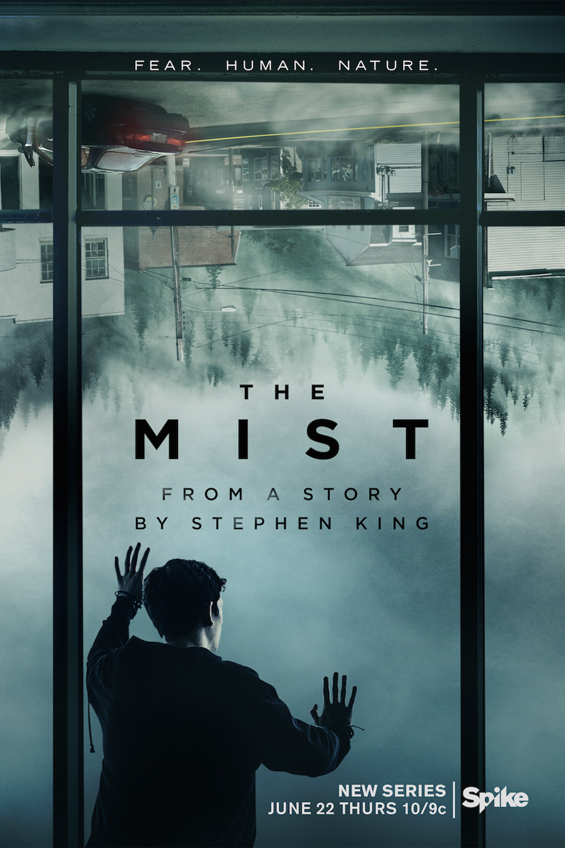 12042017_the_mist_poster
