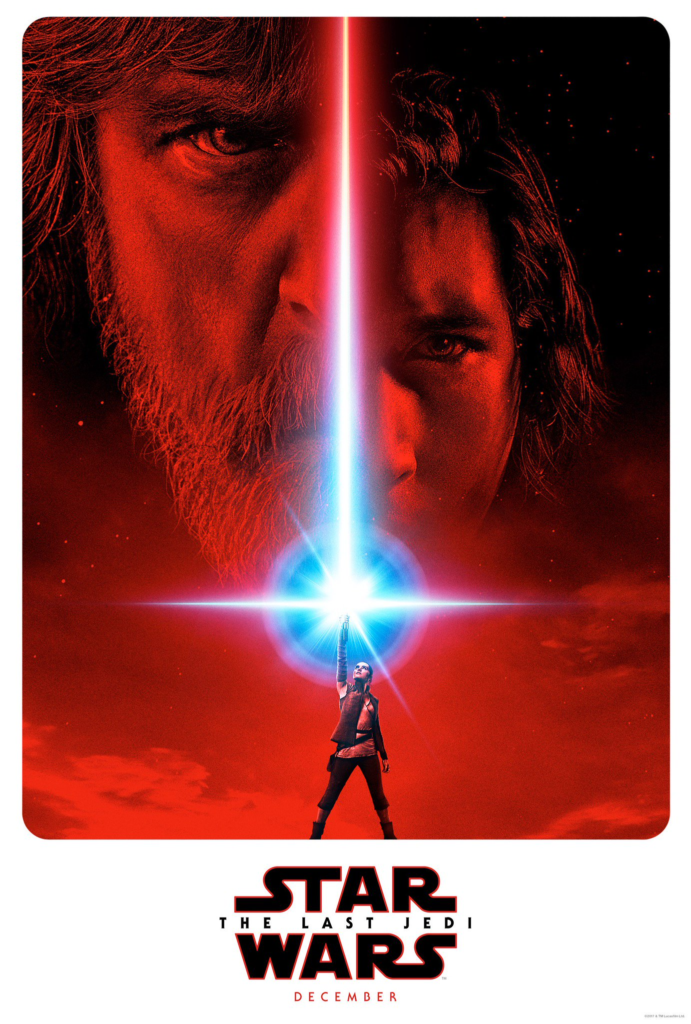 14042017_Star_Wars_The_Last_Jedi_poster