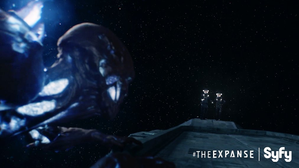 21042017_the_expanse_post_1