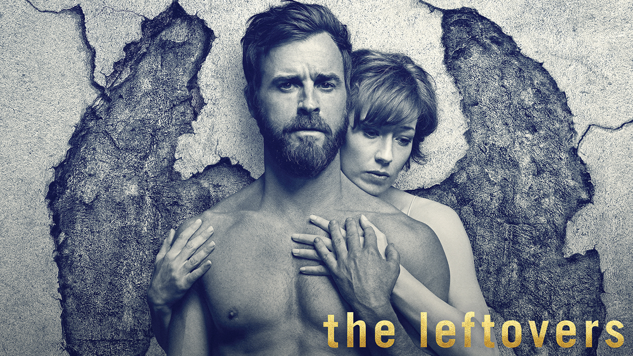 23042017_the_leftovers_S3_post_1