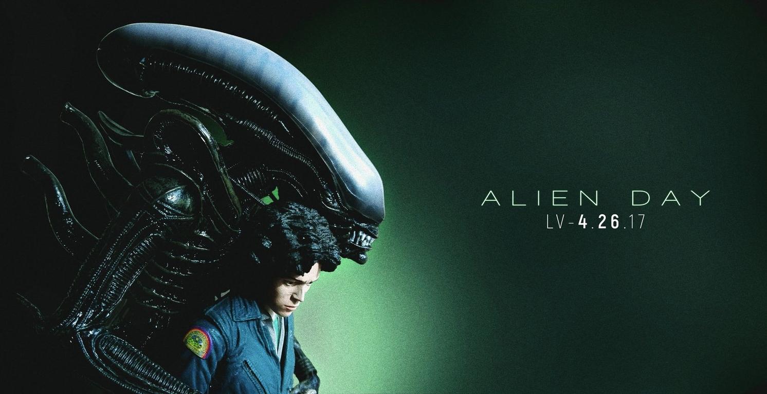 26042017_Alien_day_2017_post_1