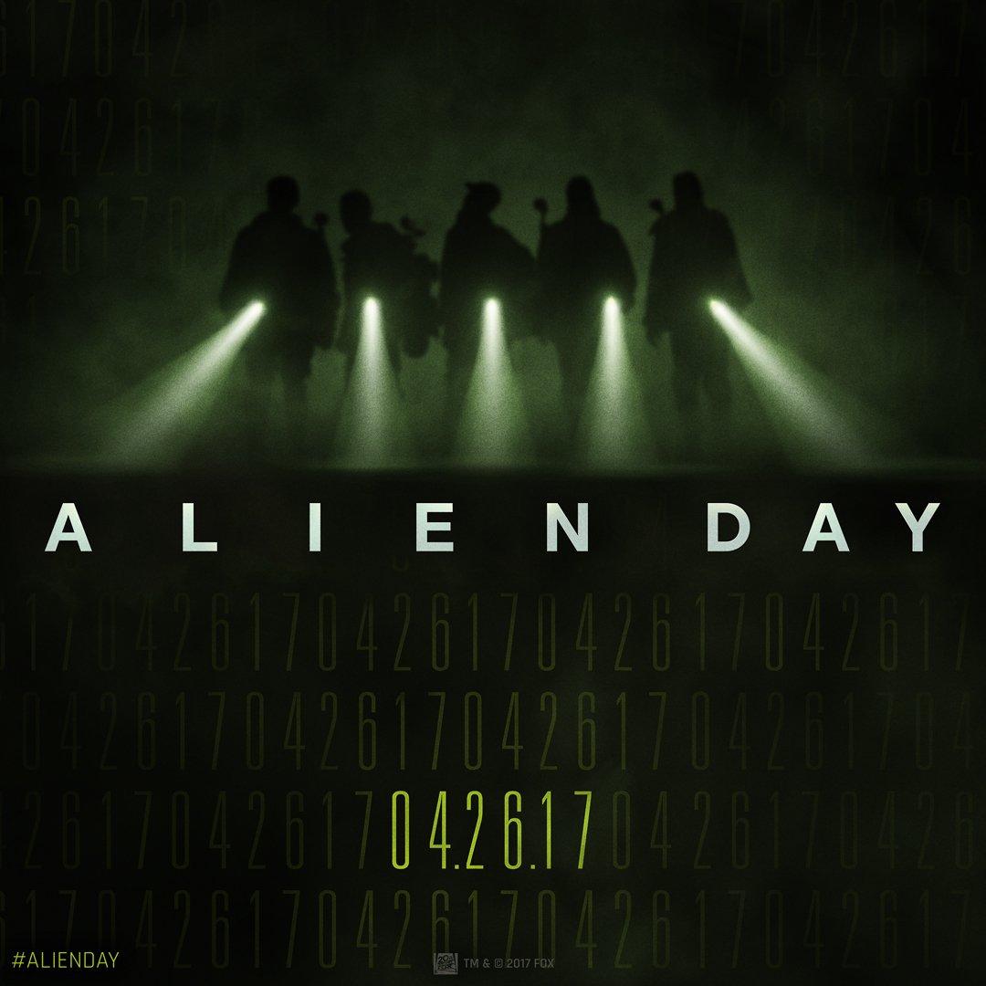26042017_Alien_day_2017_post_4