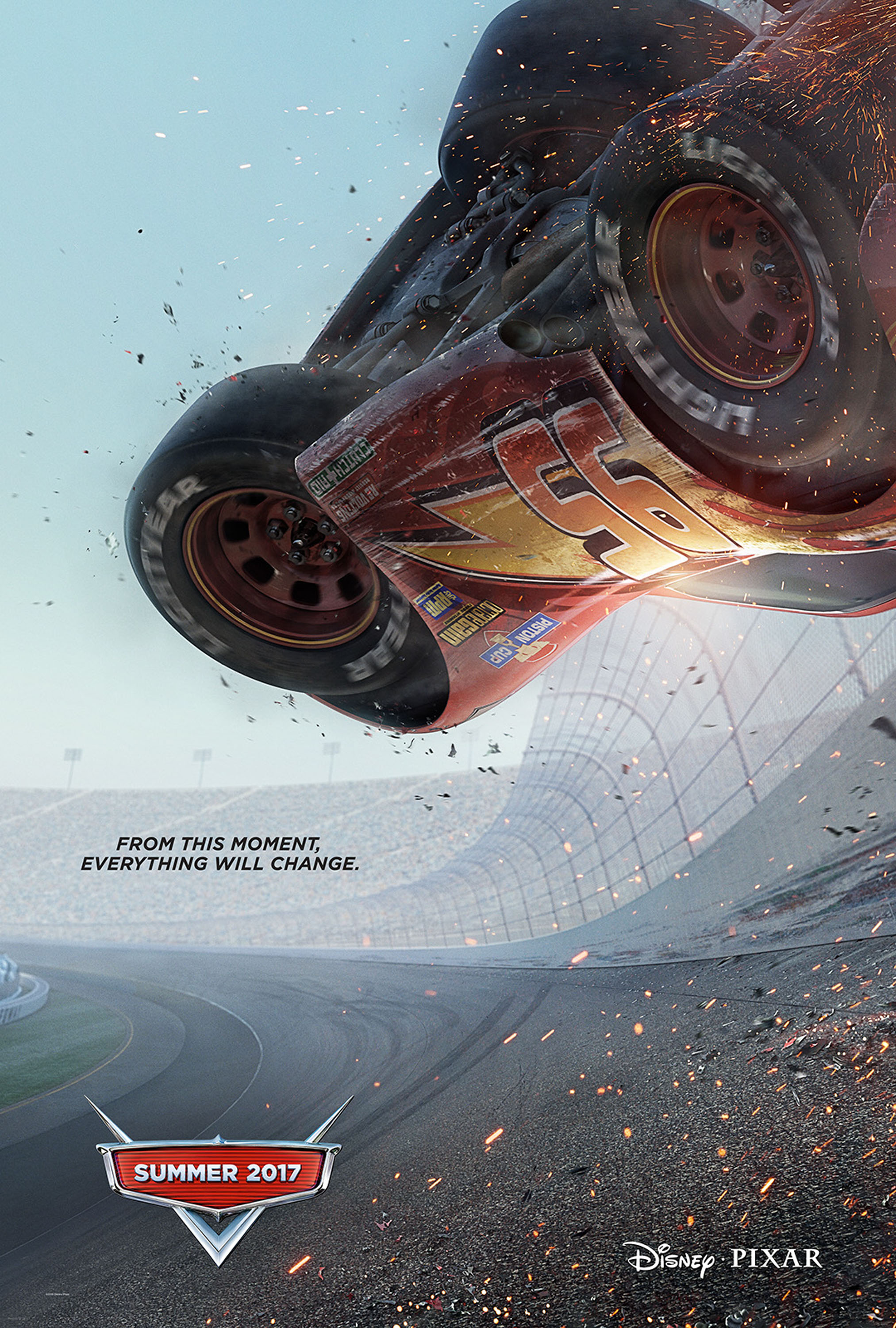 27032017_cars3_poster