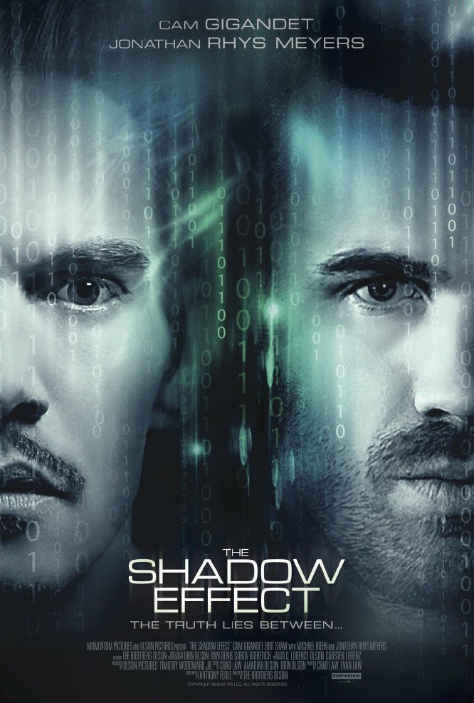 30042017_The_Shadow_Effect_poster_1
