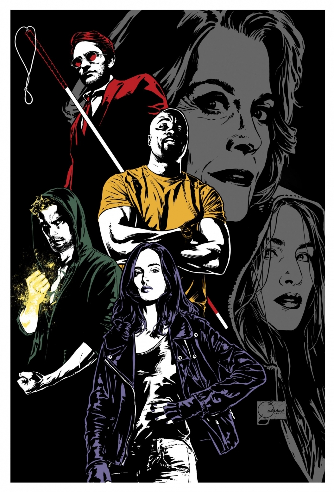 02052017_the_defenders_poster