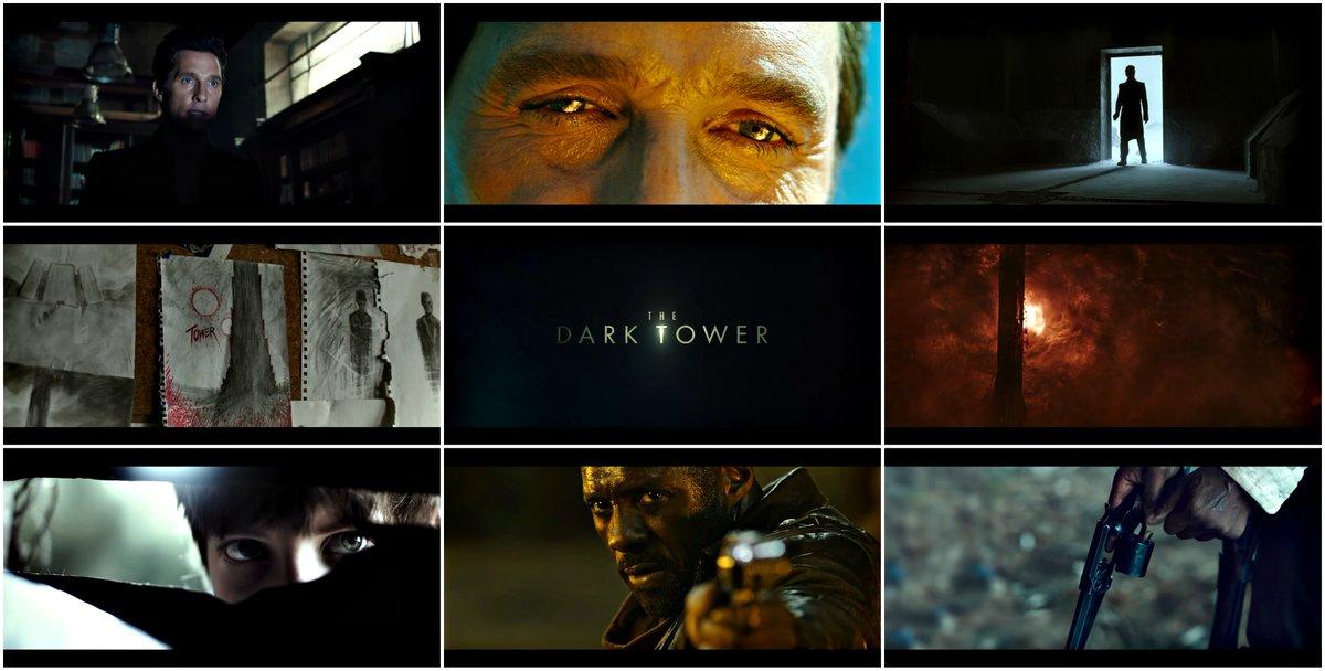 03052017_the_dark_tower_post_1