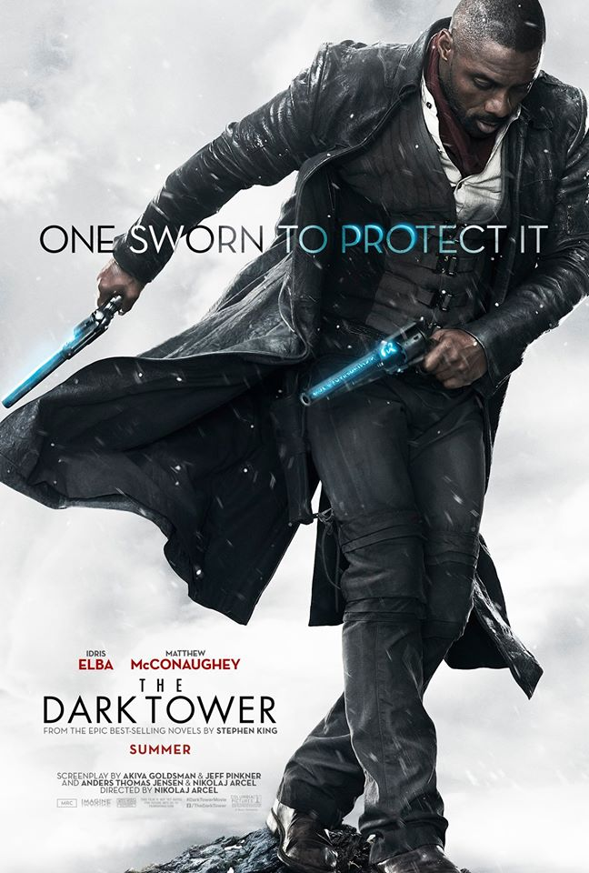 03052017_the_dark_tower_poster_1