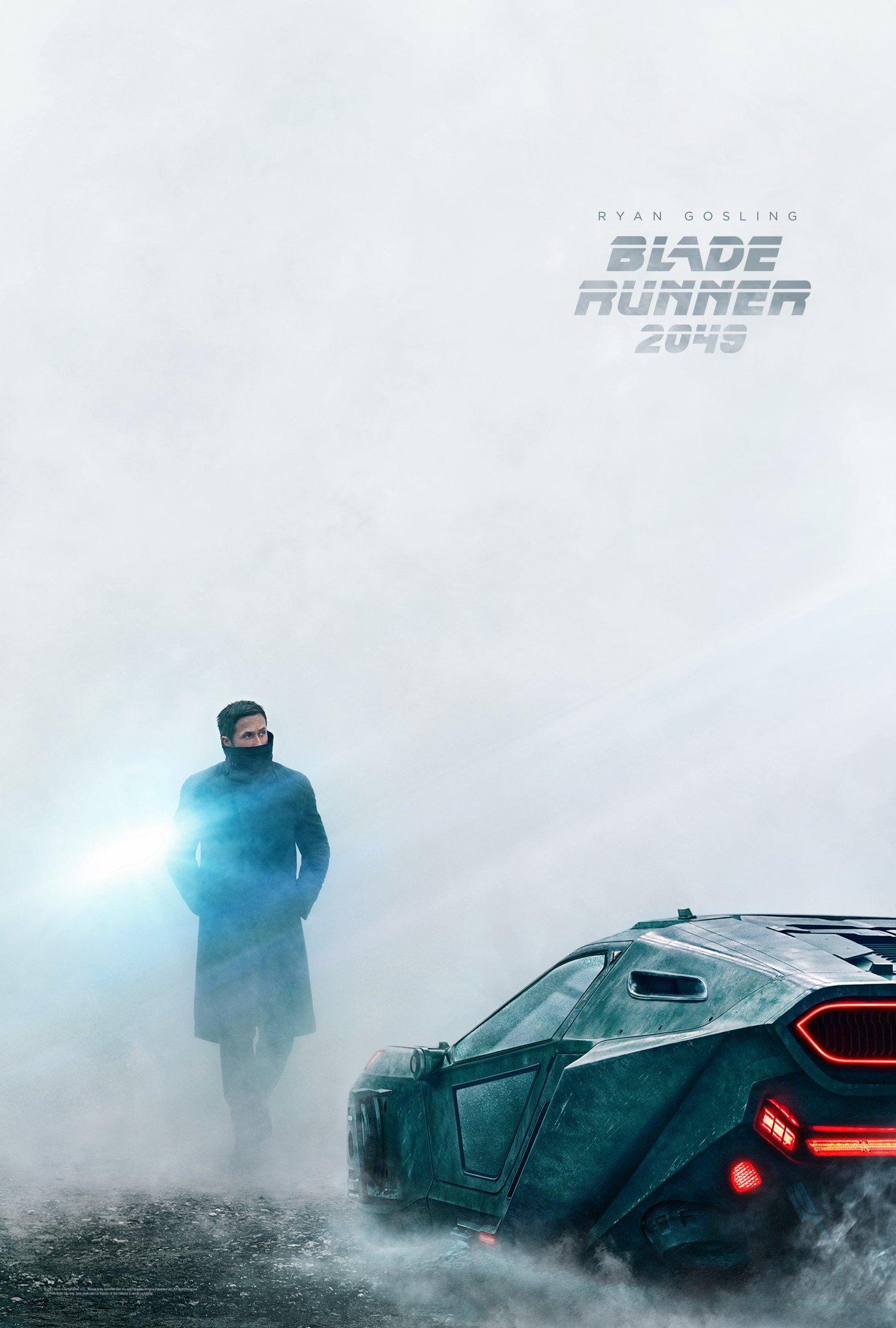 04052017_blade_runner_2049_poster_1