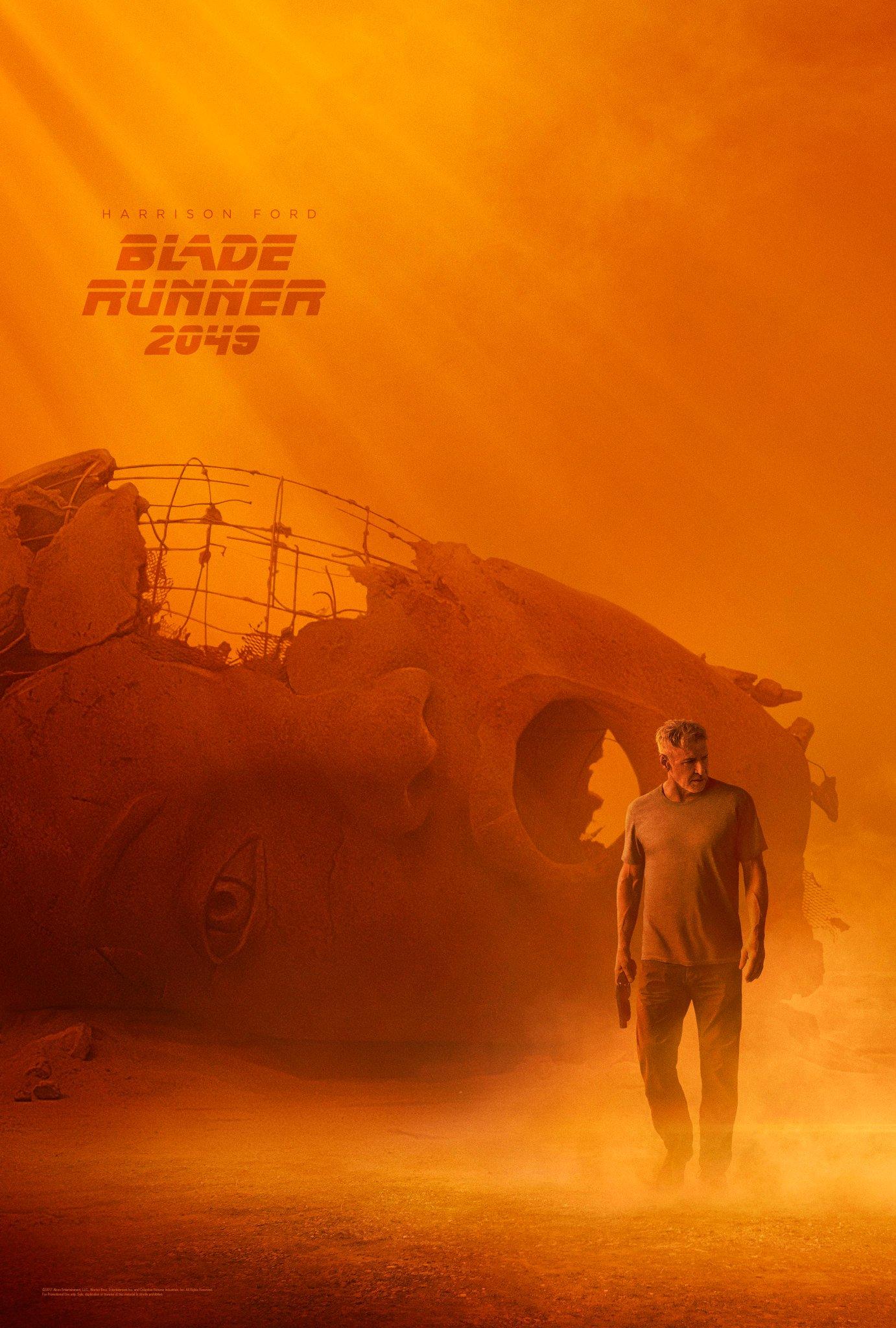 05052017_blade_runner_2049_poster_2