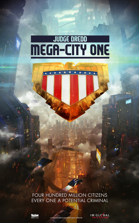 10052017_judge_dredd_mega_city_one_poster