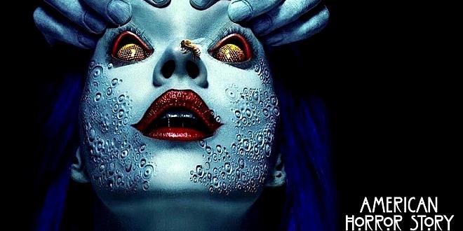 """Pogledajte punokrvni trailer za FX-ovu seriju """"American Horror Story: Cult"""""""