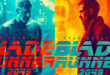 "Pogledajte ""2048: Nowhere to Run"", novi službeni prikvel za ""Blade Runner 2049"""
