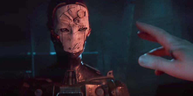 Stiže novi Blomkampov kratki SF film, treći u franšizi ADAM