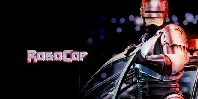 Radi se na novom nastavku filma RoboCop