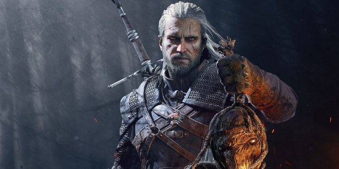 Prva sezona Netfixove serije The Witcher imat će 8 epizoda