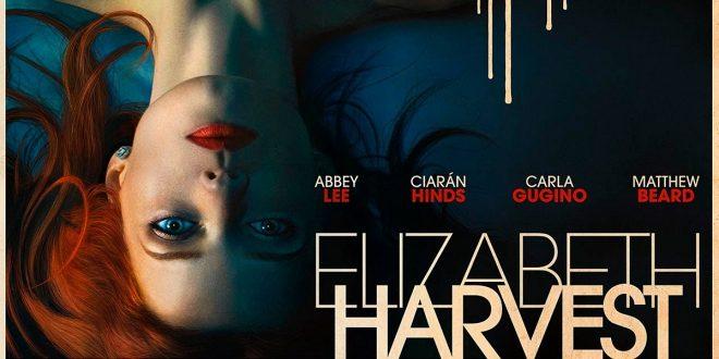 Prvi trailer za misteriozni horor film Elizabeth Harvest