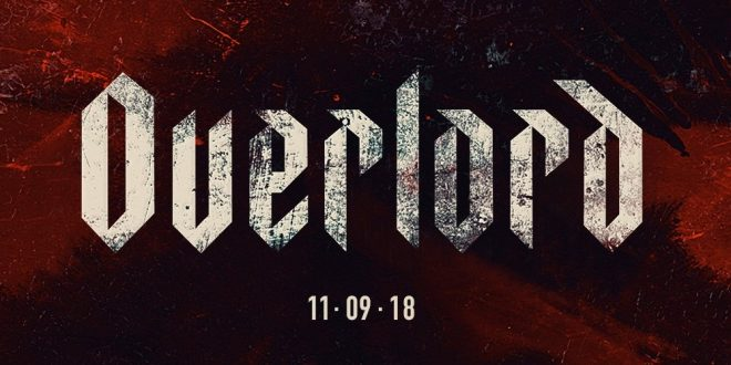 Prvi trailer za film Overlord otkriva ultimativni kaos i pokolj