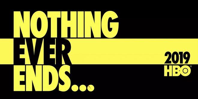 HBO je naručio prvu sezonu serije Watchmen