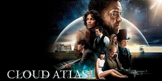 U Hrvatsku prvi put dolazi David Mitchell, autor romana Atlas oblaka