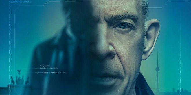 Trailer za 2. sezonu špijunske SF serije Counterpart