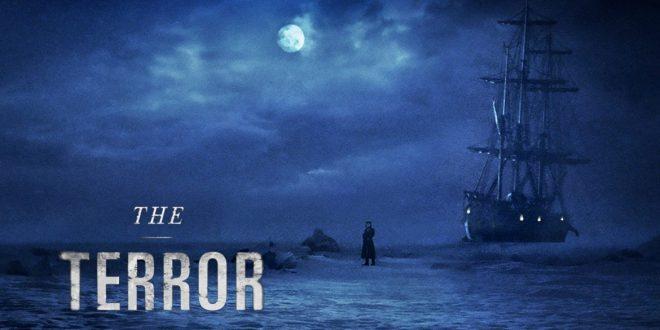 Josef Kubota će režirati prvu epizodu 2. sezone serije The Terror