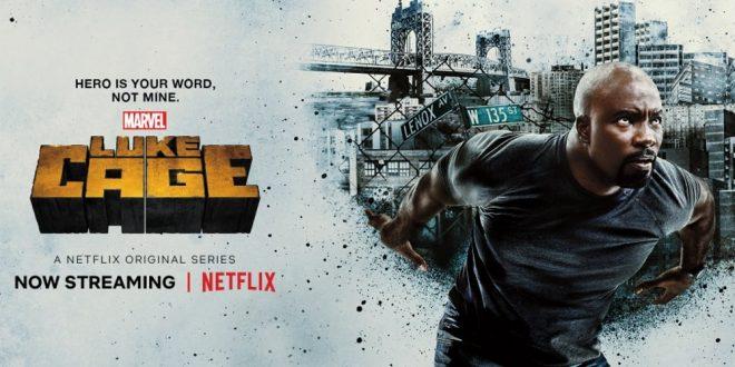 Nema više junaka iz Harlema, Netflix je otkazao seriju Luke Cage