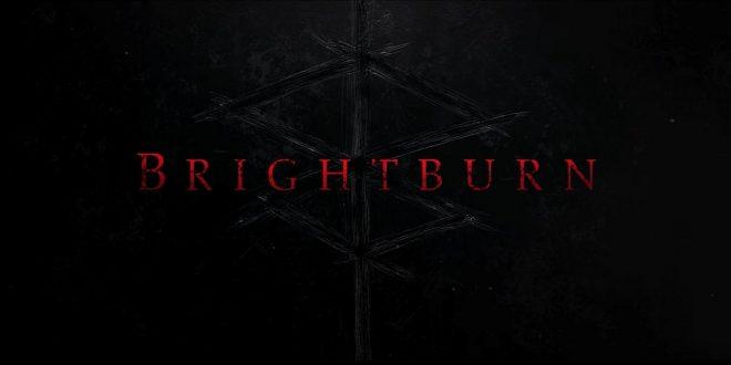 Prvi trailer za Brightburn otkriva priču o zlokobnoj verziji Supermana