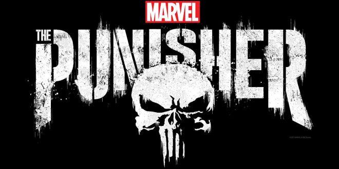 Frank Castle aka The Punisher na Netflix stiže u siječnju iduće godine