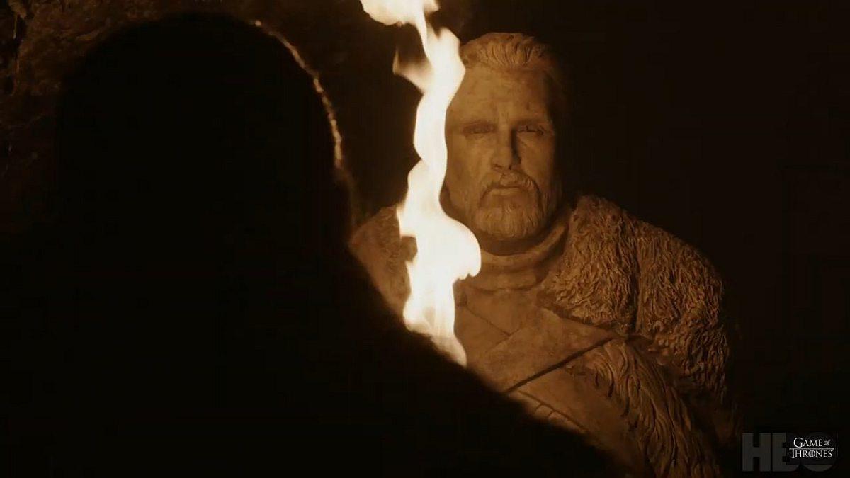 Igra prijestolja 8. sezona
