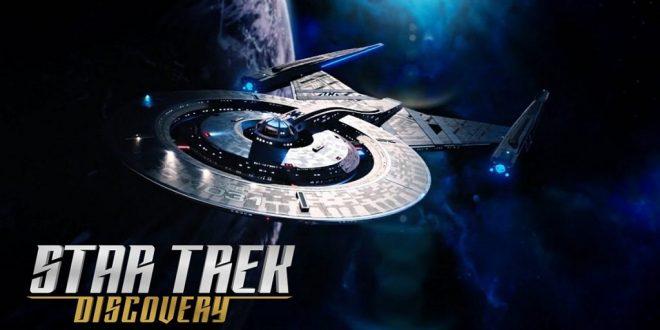 Prva sezona Star Trek: Discoveryja ima problema, i ne to nisu oni na koji mislite