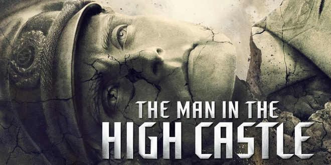 The Man in The High Castle je završio svoju priču na Amazonu