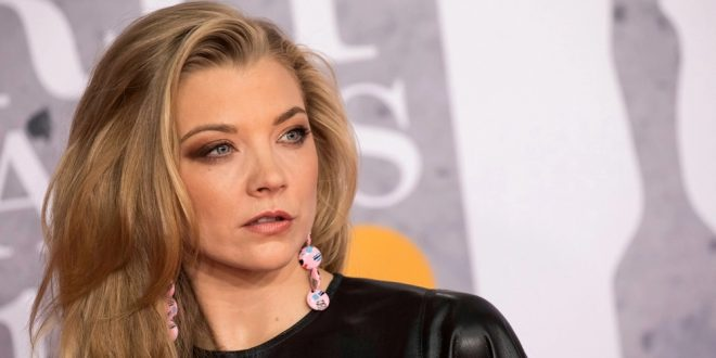 Natalie Dormer će tumačiti demona u novom poglavlju serije Penny Dreadful: City of Angels