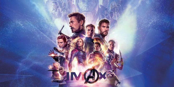 Avengers: Endgame, sve najznačajnije MCU post-credits scene
