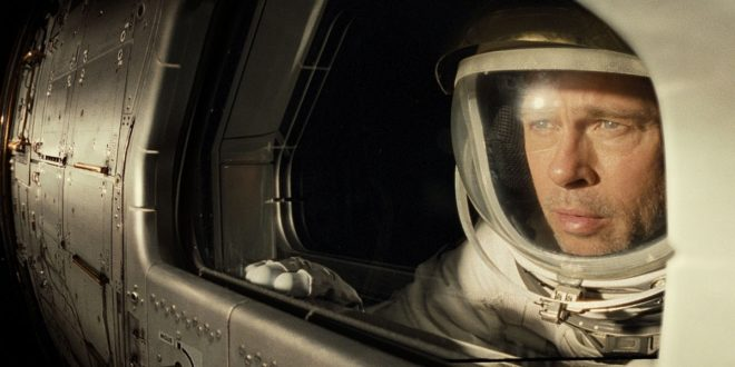 Ad Astra: Astronaut Roy McBride traga za odgovorima u novom traileru