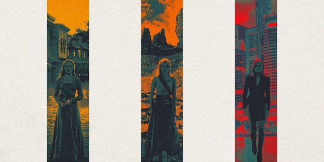 Westworld: trailer za 3. sezonu preispituje vezu čovjeka i robota