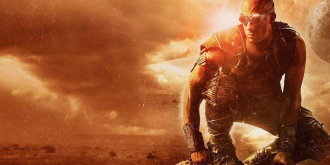 Riddick 4: Furya – Vin Diesel je potvrdio završetak scenarija