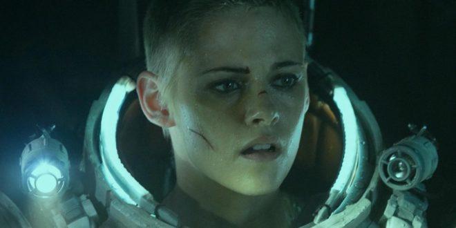 Vincent Cassel i Kristen Stewart u SF hororu Underwater