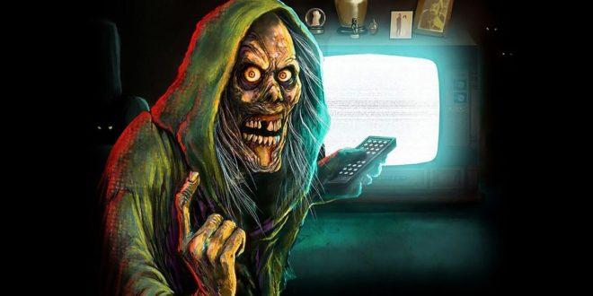 Creepshow: novi trailer nudi bolji pogled na stvari koje će vas odvesti do ludila