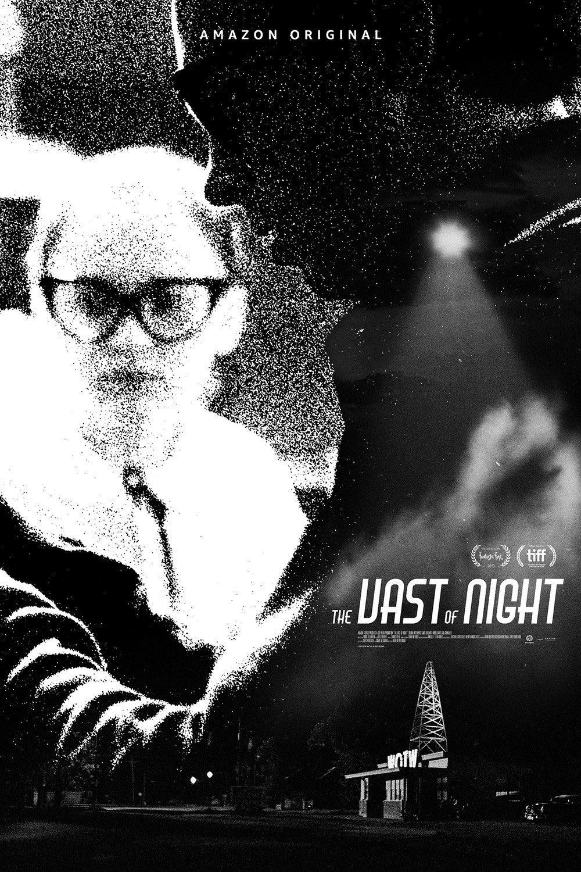 The Vast of Night