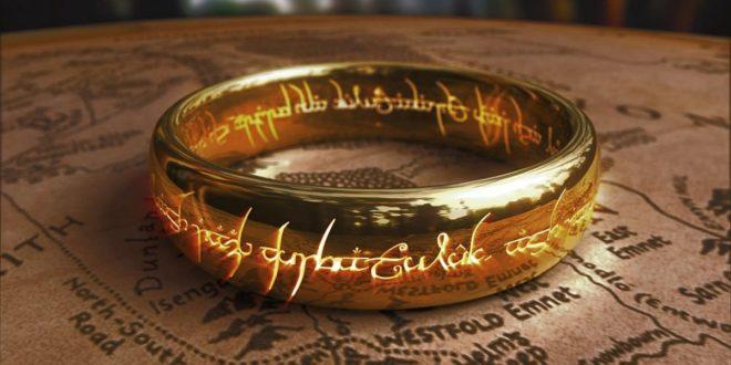 Amazonova serija The Lord of the Rings je i službeno obnovljena za 2. sezonu!