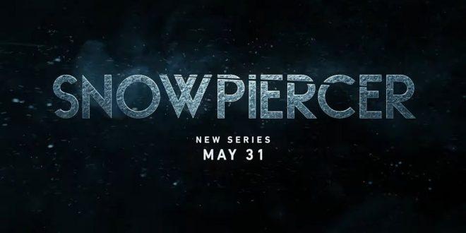 Snowpiercer: stigao je novi trailer i poster!