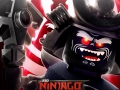 11092017_the_lego_ninjago_movie_poster_2