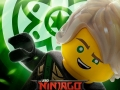 11092017_the_lego_ninjago_movie_poster_3