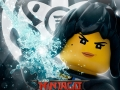 11092017_the_lego_ninjago_movie_poster_4