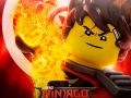 11092017_the_lego_ninjago_movie_poster_5